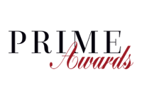 PrimeAwards-logo_200x140
