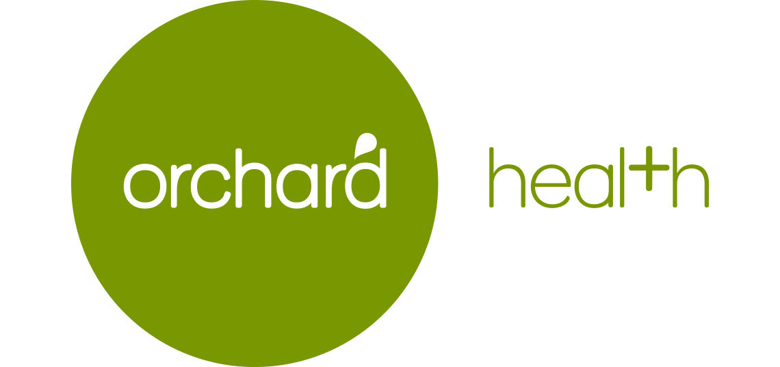Logo_Orchard_Health